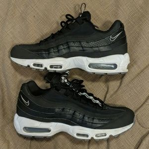 Nike airmax 95' SE